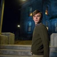 BWW Recap: An Old Friend Returns on BATES MOTEL