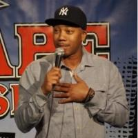 BWW Reviews: Comedy and Much More at UC PAC