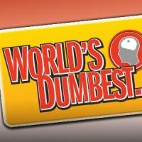 New Episodes of truTV's Long-Running Series WORLD DUMBEST... to Air Today