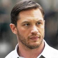 Tom Hardy to Join Leonardo DiCaprio in THE REVENANT