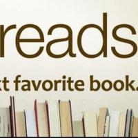 Goodreads Reaches 100,000th Author