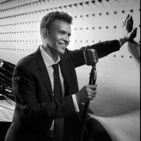 Tony Award Winner Brian Stokes Mitchell Performs with the Phoenix Symphony This Weekend