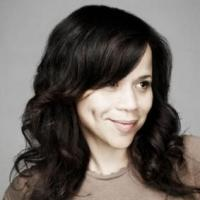 Rosie Perez Gives Emotional Goodbye on THE VIEW