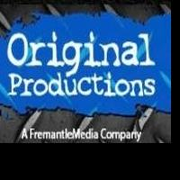 Original Productions Announce Newest Reality Series RAISING THE BAR