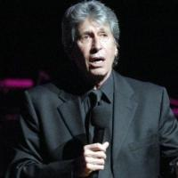 HBO Pays Tribute to David Brenner with Encore Presentation of 2000 Special Tonight