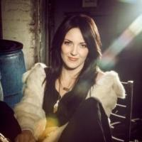 Comedian-Author Jen Kirkman Headlines Copa Palm Springs On 6/28