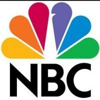 NBC Ties for No. 1 on Friday Among Big Four