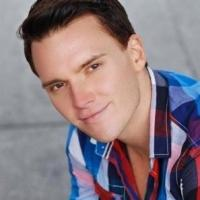 BWW Interviews: Adam Levinskas from BOOK OF MORMON on Tour