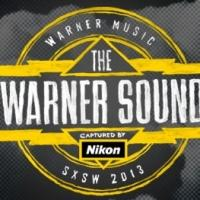Nikon & Warner Music Announce 3-Day Live Music Residency at South by Southwest