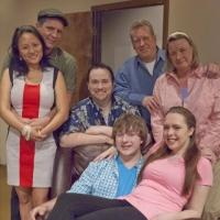 BWW Reviews: THINGS MY MOTHER TAUGHT ME