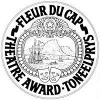 Prestigious 50th Annual Fleur du Cap Theatre Awards Announces Nominees of the 2014 Season