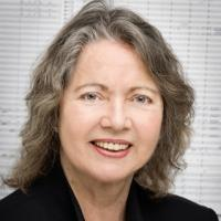BWW Interviews: Composer Ellen Taaffe Zwilich Has Found Her Bliss