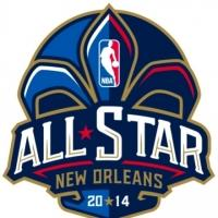 TNT Presents Exclusive Live Coverage of NBA ALL STAR 2014, Beg. Today