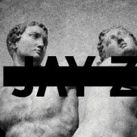 JAY-Z Exclusive Vinyl Release and More Set for Warner Bros 'Record Store Day' Today