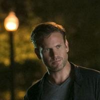 BWW Recap: Hop the Border into THE VAMPIRE DIARIES