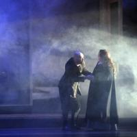 Houston Grand Opera Presents First RING CYCLE, American/World Premieres & More