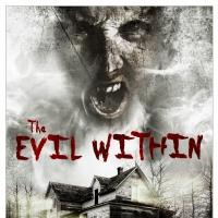 THE EVIL WITHIN Comes to DVD & VOD Today