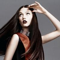 Neiman Marcus Launches Art of Fashion Pinterest Contest