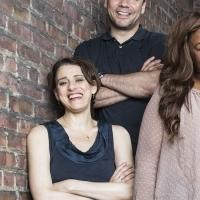 BWW Interviews: Judy Kuhn Talks Encores! and Cradle Will Rock