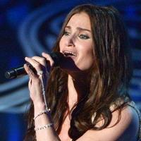 Idina Menzel Hits 1 Million Fans & Offers Update On 'New & Better' Special Surprise