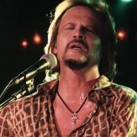 Travis Tritt Plays Thousand Oaks Civic Arts Plaza Tonight