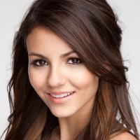 MTV Orders Cyber Thriller EYE CANDY to Series; Victoria Justice to Star