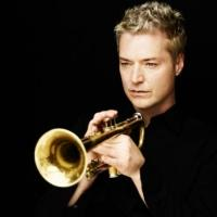 Chris Botti Announces 10th Annual Holiday Residency at Blue Note Jazz Club