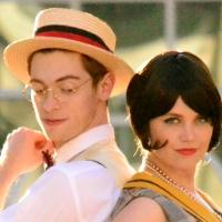 Photo Flash: A Look at Florida State's MUCH ADO ABOUT NOTHING; Runs 3/29-4/7