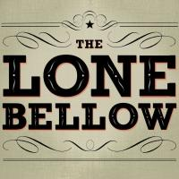 The Lone Bellow Announce Fall Headlining Tour