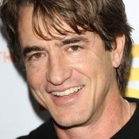 Dermot Mulroney to Lead INSIDIOUS: CHAPTER 3
