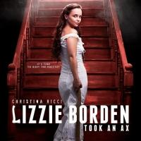 Lifetime's Original Movie LIZZIE BORDAN Delivers 4.4 Million Viewers