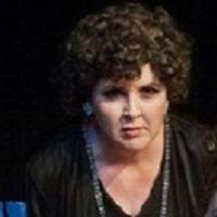 BWW Reviews: A Sparkling, Spangled GYPSY at York Little Theatre