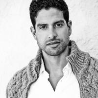 Lauren Sanchez, Adam Rodriguez to Executive Produce, Star in New Unscripted Projects