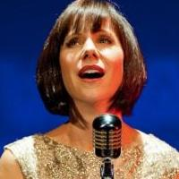 BWW Interviews: Susan Egan Prepares for Broadway in Montreal Concert