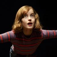 BWW Reviews: Brave and Groundbreaking FUN HOME Transfers to Broadway
