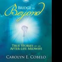 Carolyn Ewing Cobelo Shares Stories of an Afterlife Midwife
