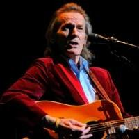 Gordon Lightfoot to Play Omaha's Holland Performing Arts Center, 3/20