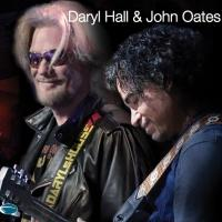 'Daryl Hall & John Oates: Recorded Live From Dublin' Concert Heading to U.S. Movie Theaters