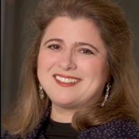 JCC Manhattan to Present 'PREformances' with Allison Charney, 11/17