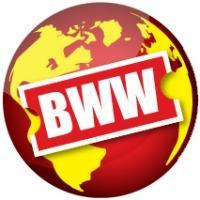 BWW Seeks Book Editors