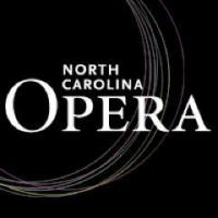 C. Thomas Kunz Appointed President of NC Opera