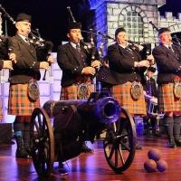 Sony Centre for the Performing Arts to Present THE SCOTTISH TATTOO: THE MUSIC OF SCOTLAND, 1/29