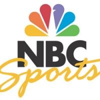 NBC Sports Announces Coverage of 2013 AMERICA'S CUP FINALS