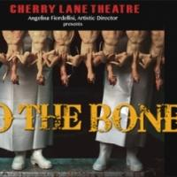 Lisa Ramirez's TO THE BONE Opens Tonight at Cherry Lane