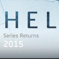 Steven Weber, Matt Long Join Cast of Syfy Thriller HELIX