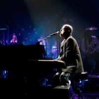 Billy Joel Adds 21st Show at Madison Square Garden