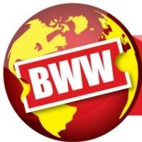 BWW Seeks Classical Music Editors