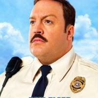 Andy Fickman in Talks to Direct PAUL BLART: MALL COP Sequel