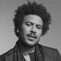 Liam Bailey Debut LP Streaming w/ Jay-Z's Life+Times