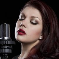 BWW Reviews: Jane Monheit Presents Stunning Tribute to Judy Garland